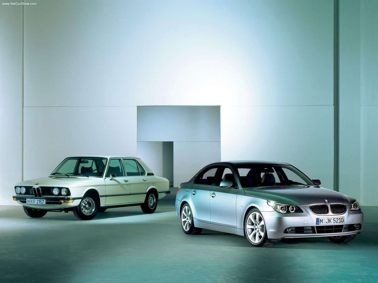 ... /28Wu8j3VOqs/s1600/BMW-5_Series_2004_1280x960_wallpaper_02.jpg