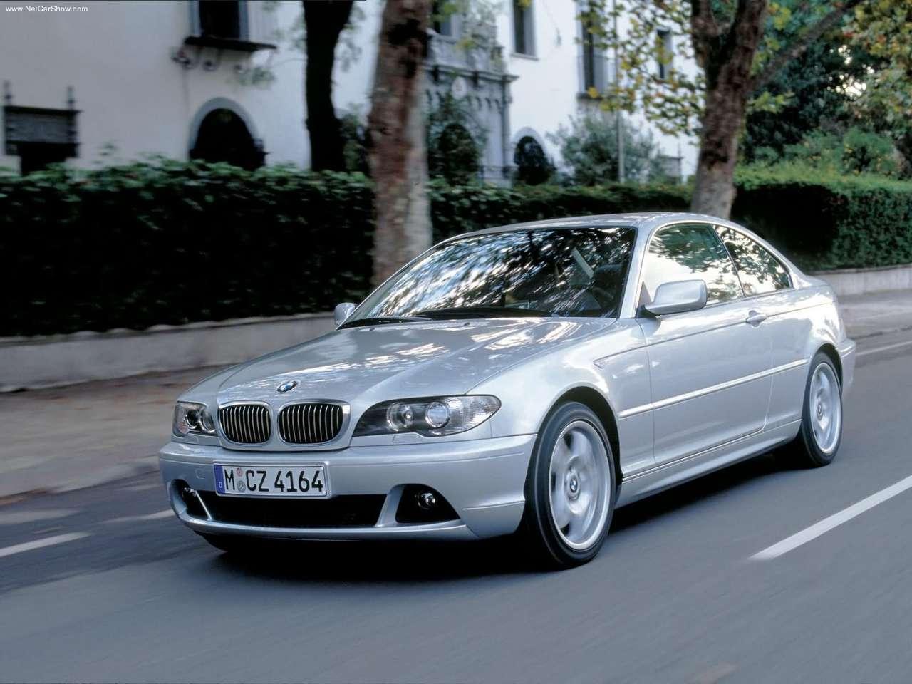http://1.bp.blogspot.com/_vPMjJG-enrk/TAttv2EQnXI/AAAAAAAAC0M/lVKZFoKn6e0/s1600/BMW-330Cd_Coupe_2004_1280x960_wallpaper_04.jpg