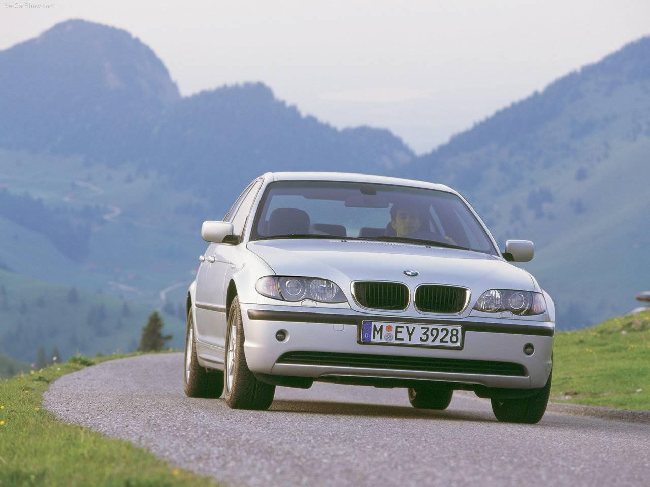 http://1.bp.blogspot.com/_vPMjJG-enrk/TAvb0iDpoKI/AAAAAAAAC_U/tKi73Fo9ujo/s1600/BMW-3-Series_2002_1280x960_wallpaper_05.jpg