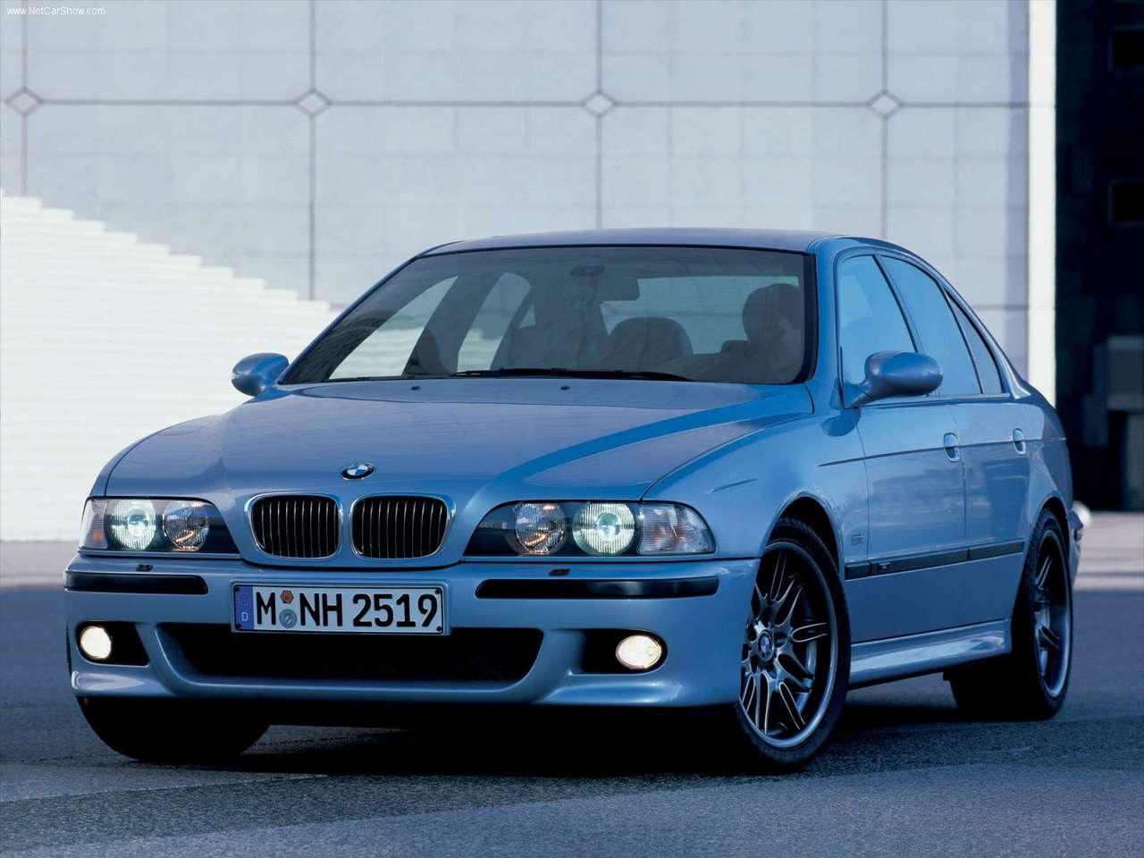 http://1.bp.blogspot.com/_vPMjJG-enrk/TBSonX49vWI/AAAAAAAADCk/aPeb9Qskt7g/s1600/BMW-M5_2001_1280x960_wallpaper_02.jpg