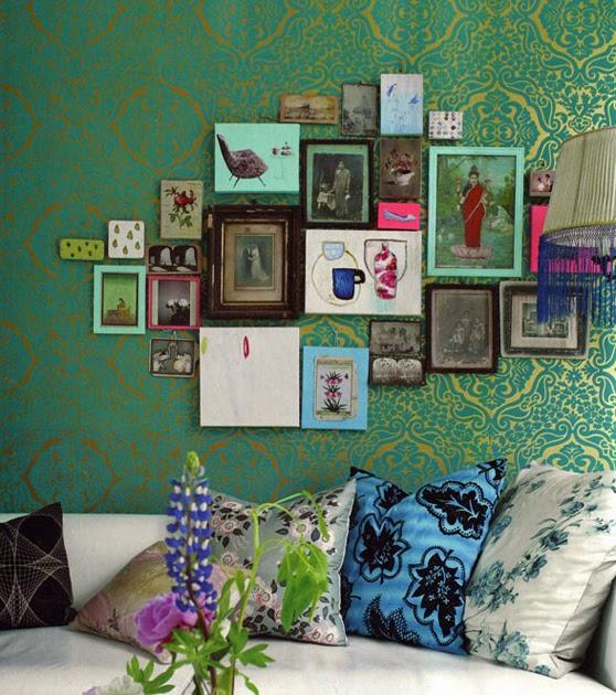 Sanctuary friday inspiration liza giles for House of liza