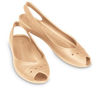 Nolan Crocs Shop Crocs Lady Original