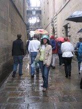 Minha afilhadahttp://cantinhodamicas.blogspot.com