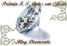 Prêmio Diamante.