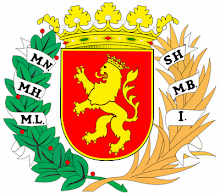 Escudo
