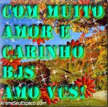 mimo.http://crjacob.blogspot.com/