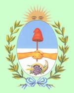 ProvinciamendonsadaRepublicaargentina