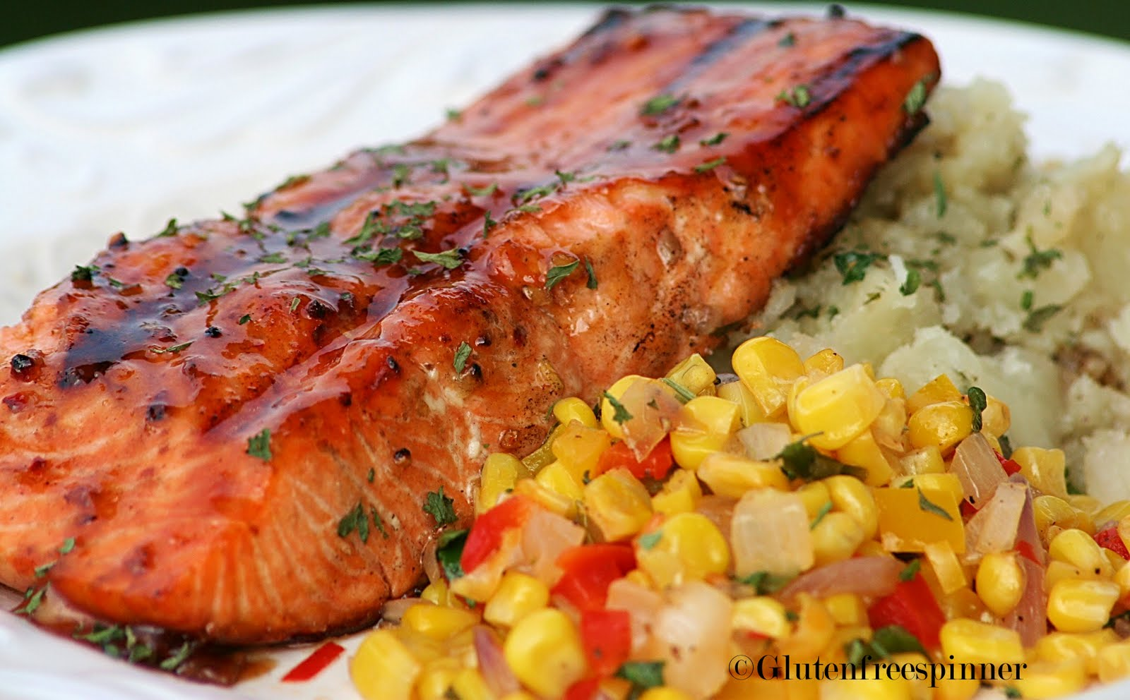 Steelhead Trout Recipe Cheap New Car Scoop