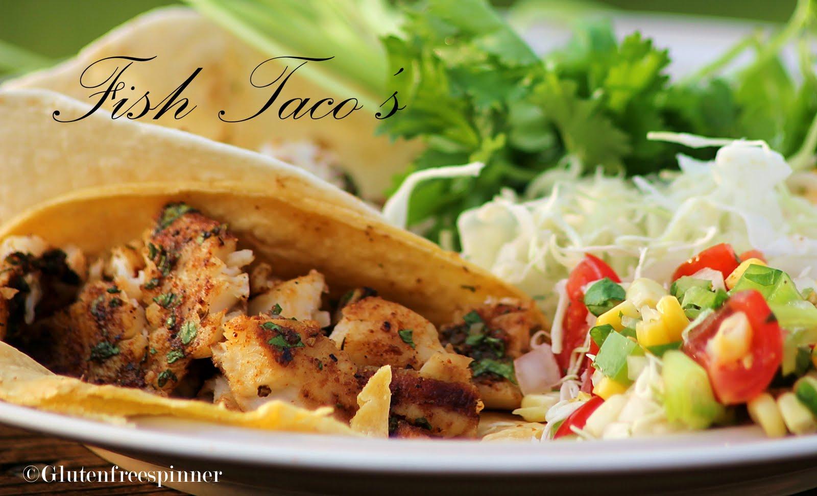 Mmm_fish_tacos
