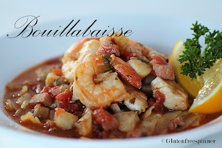 Cozinha da janita os sabores da vida sopas t picas famosas - Alimentos tipicos de francia ...