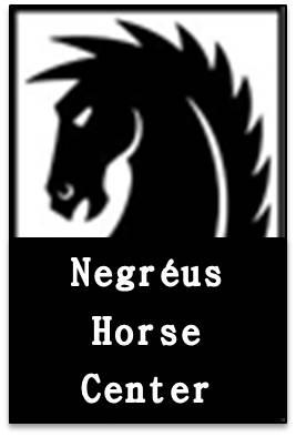 Negréus Horse Center