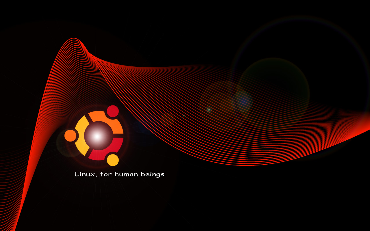 http://1.bp.blogspot.com/_vPxXNelqx7k/S9nmImJLOeI/AAAAAAAABMo/WO-202yBBQs/s1600/Ubuntu_Lucid_Wallpaper_by_rohtua.jpg
