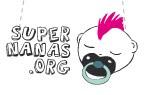 Supernanas - nanas por cantantes pop e indie