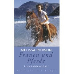 Women and Horses written by Melissa Pierson
