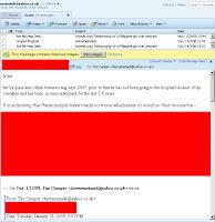tim cumper email doc 2