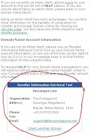 tim cumper noemi site registration 2