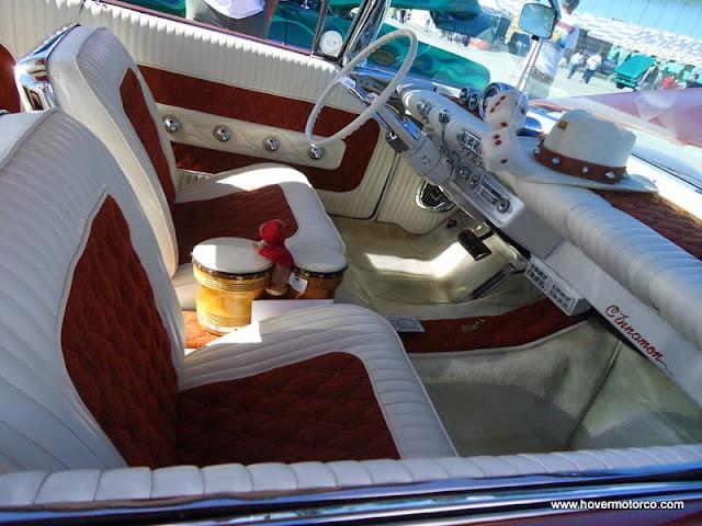 Cruising for sex overland park ks