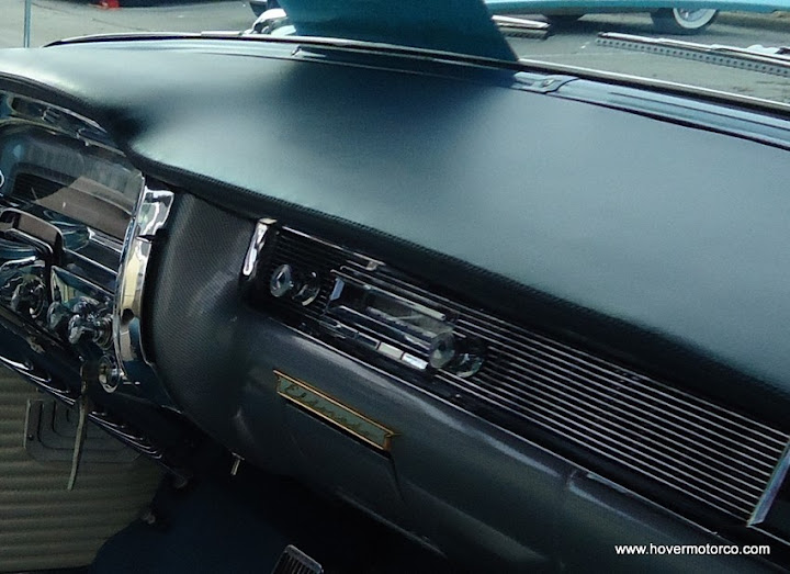 Can I Track My Car Through Satellite Radio