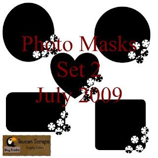 http://colestoucan.blogspot.com/2009/07/another-set-of-masks.html