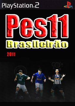 Patch pes 2012 idioma portugues