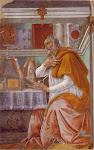 Santo Agostinho de Hipona
