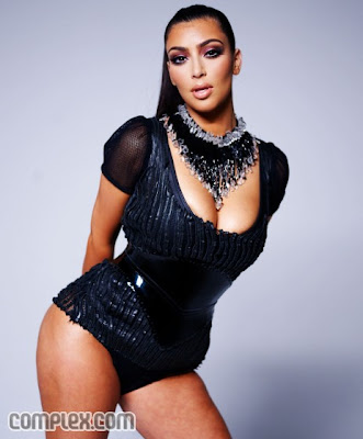 watch kim kardashian superstar