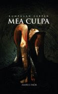 Mea Culpa Amirul Fakir