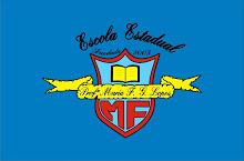 Escola Pº Maria de Fatima Gimenez Lopes