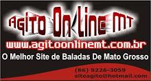Melhor site de baladas de Mato Grosso