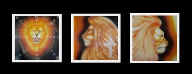 Galeria Online (Artistas Plasticos)