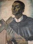 """Fiesta de nuestro Santo Patrono: """"San Martín de Porras"""""""