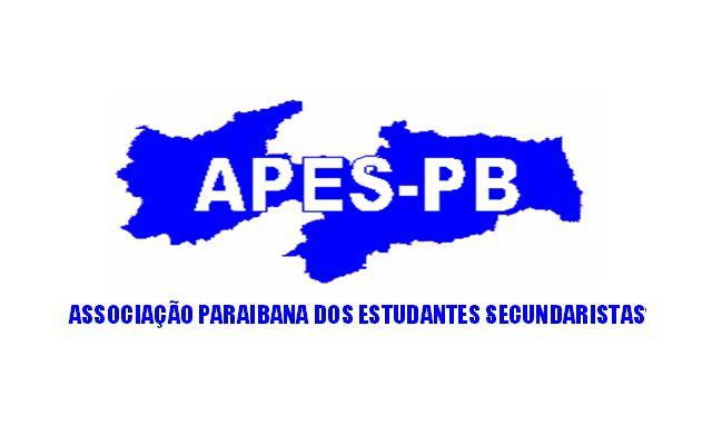 Associação Paraibana dos Estudantes Secundaristas