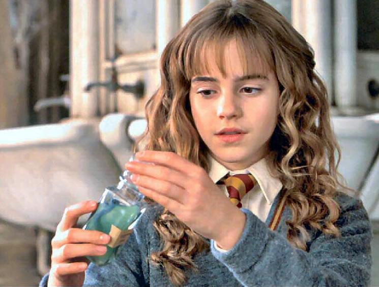 [Hermione.jpg]