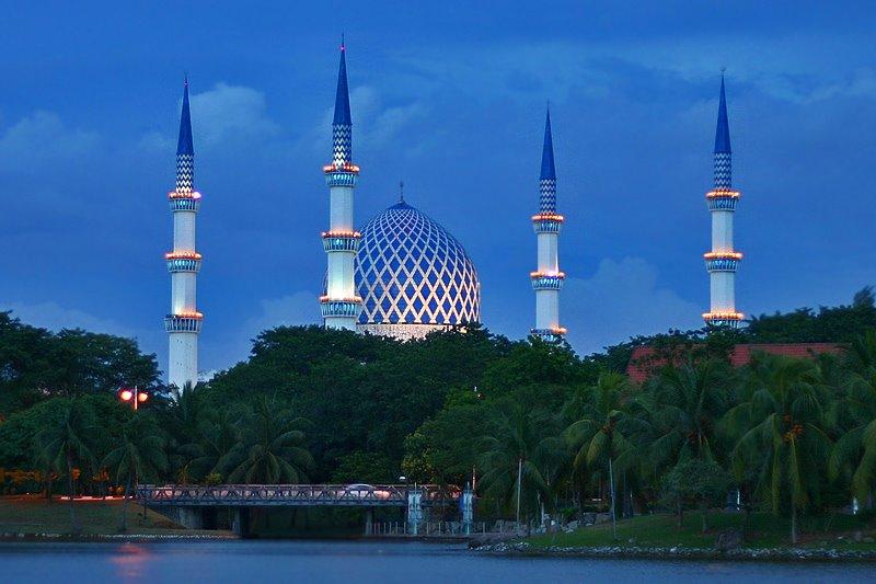 la verdad del islam 2