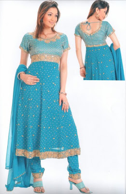 Cheap Party Dress on Women Party Dresses   Pakistanbridal