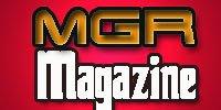 MGR Magazine