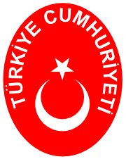 Turkish Coat of arms