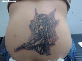 hadas,buscas hadas?diseños,dibujos y tattoos