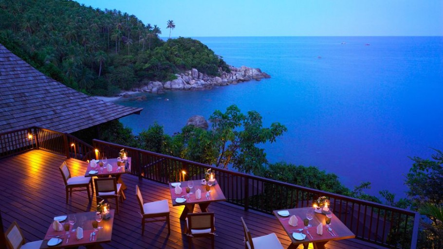 Hotel In Phuket Island Thailand Most Beautiful Houses In