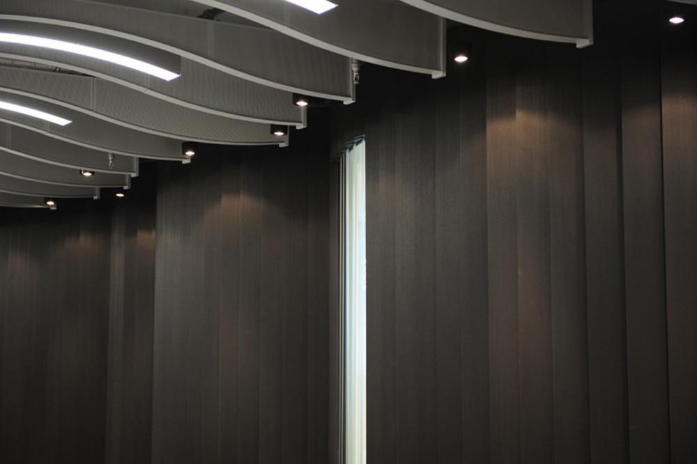 Apartment Interior Design Japan