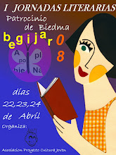 Jornadas Literarias