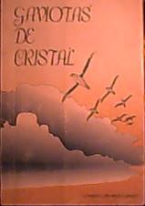 Gaviotas de Cristal