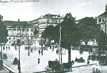Porto Antigo 01