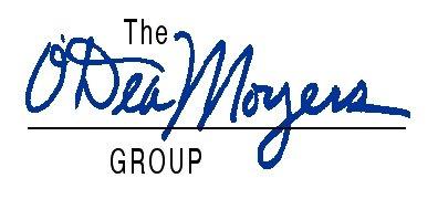 The O'Dea Moyers Group Real Estate Blog