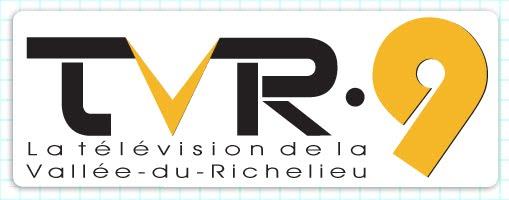 En collaboration avec TVR9
