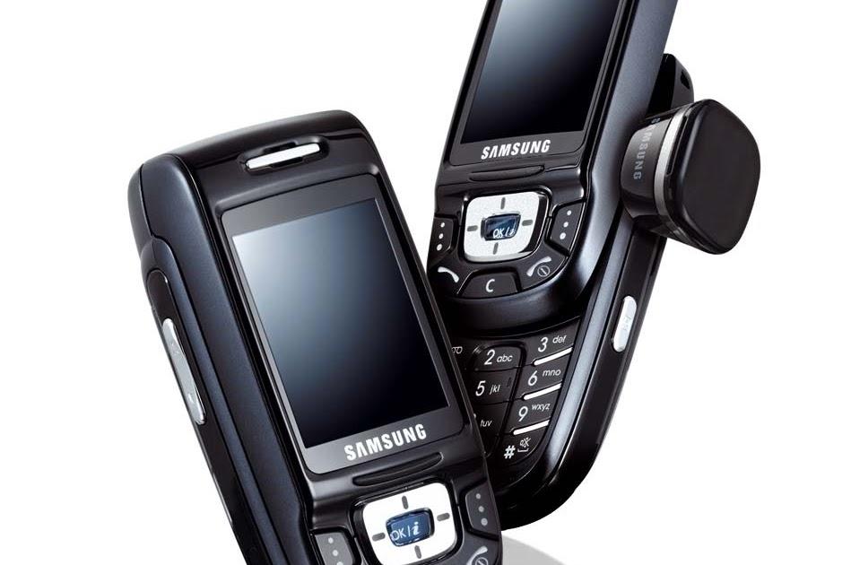 sgh d500 manual online user manual u2022 rh pandadigital co samsung sgh d500 user manual Samsung SGH- A847