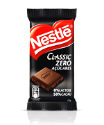 Nestle Classic