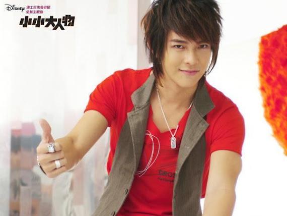 Jiro@wang
