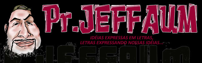 ...:::Pr Jeffaum:::...
