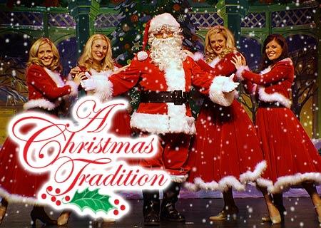 CHRISTMAS,Christmas Santa